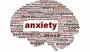 L'Hypnose, le chemin de guérison contre l'anxiété !