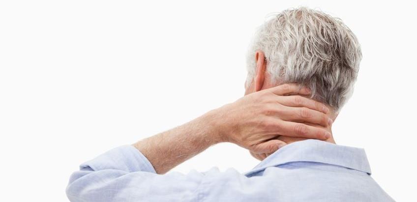 Prise en charge de la douleur par l'hypnose
