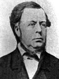 Stephen R. Mallory
