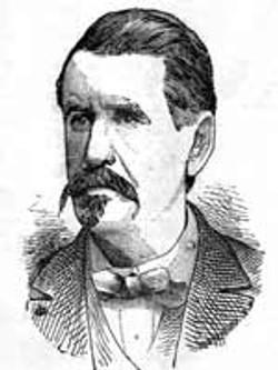 William R. Kerr