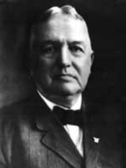 Dr. J.Y. Porter