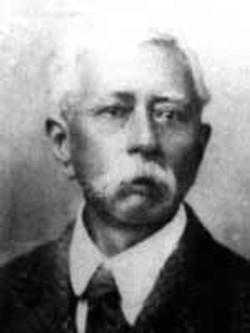 Nelson Francis de Sales English