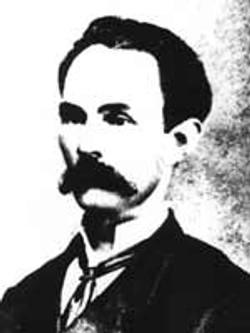 Carlos Cespedes