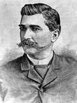 Eduardo Gato