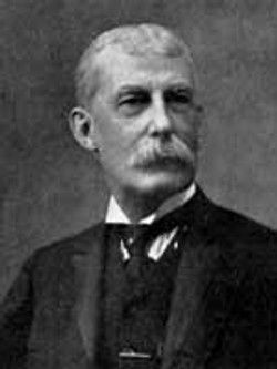Henry M. Flagler
