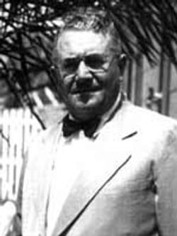 Charley Toppino