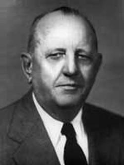 Norberg Thompson