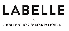 arbitration southern california