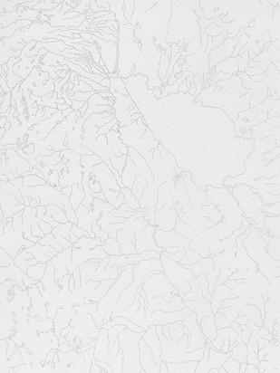 Lago Chinchaycocha: estudio hidrográfico