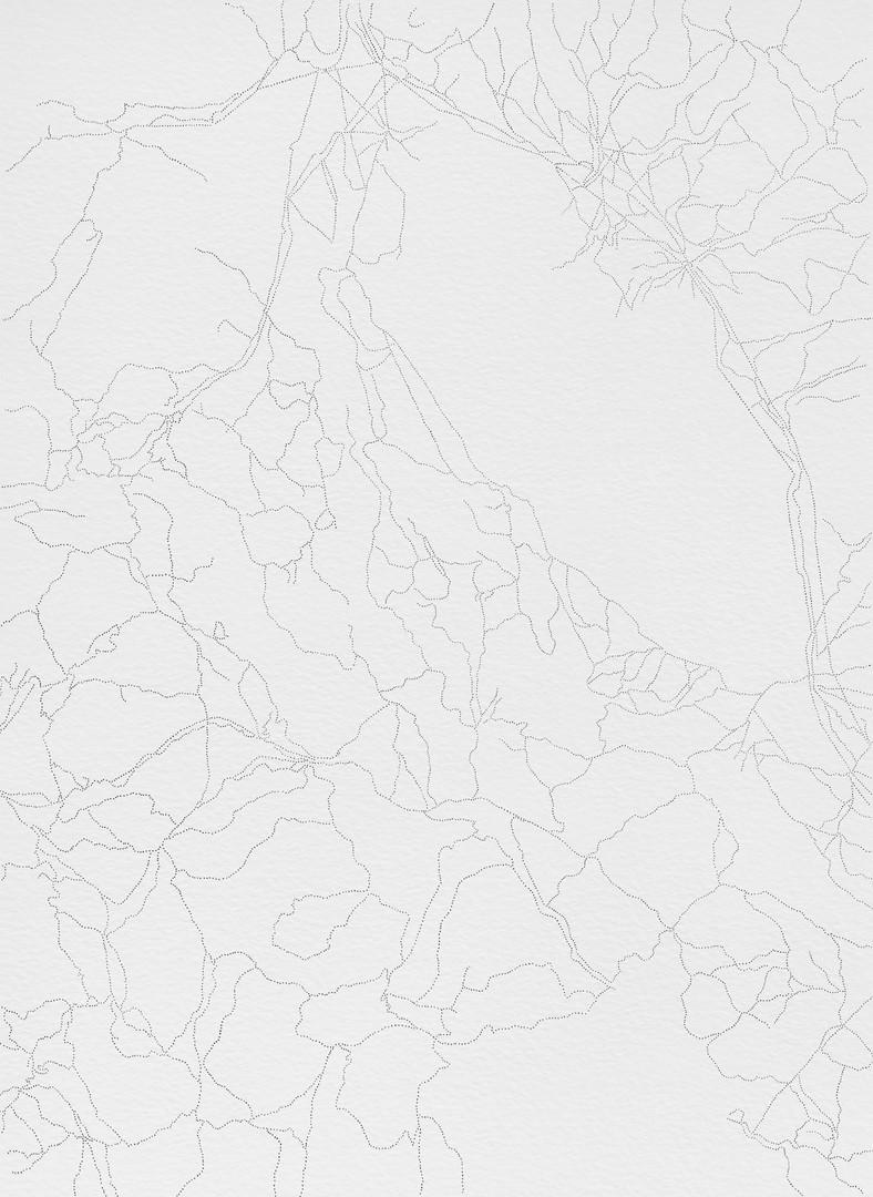 Lago Chinchaycocha: sistema vial