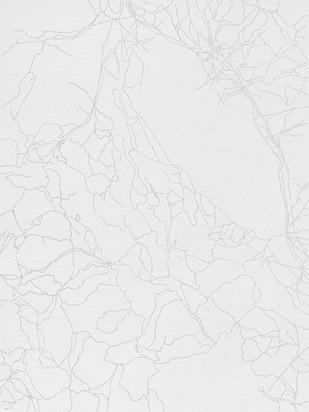 Lago Chinchaycocha: estudio vial