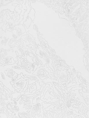 Lago Chinchaycocha: estudio orográfico