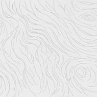 #3 El (no) bosque jpg.jpg