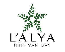 LOGO LALYA - FINAL-01.jpg