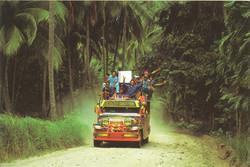 The Filipino People