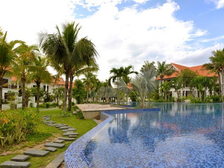 Special Offers at Furama Resort Danang