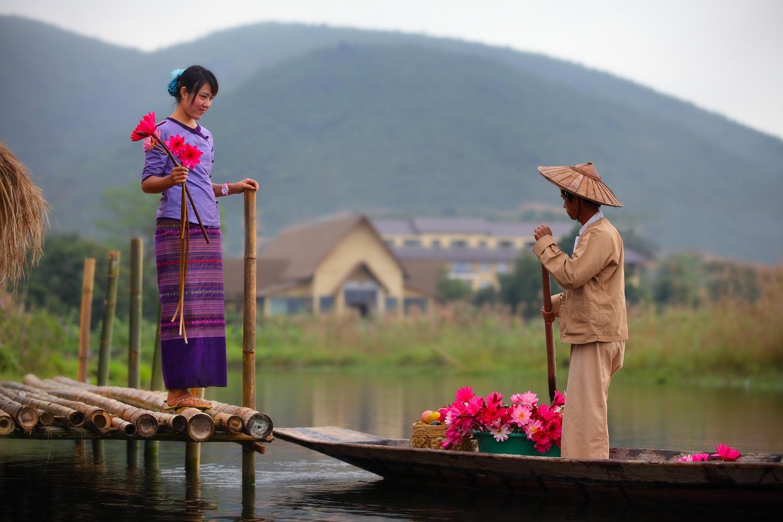 EPG Travel (Myanmar) dmc