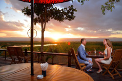 Hotel & Cruises Myanmar