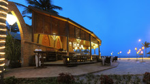 Newsletter - The Fan at Furama Resort Danang & Furama Villas