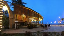Newsletter - The Fan at Furama Resort Danang & Furama Villas
