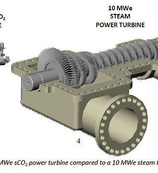 Supercritical ETM Turbo.jpg