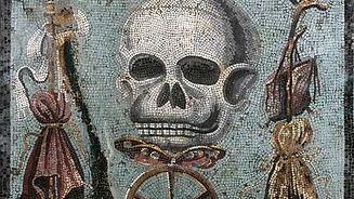 2600-skull.jpg