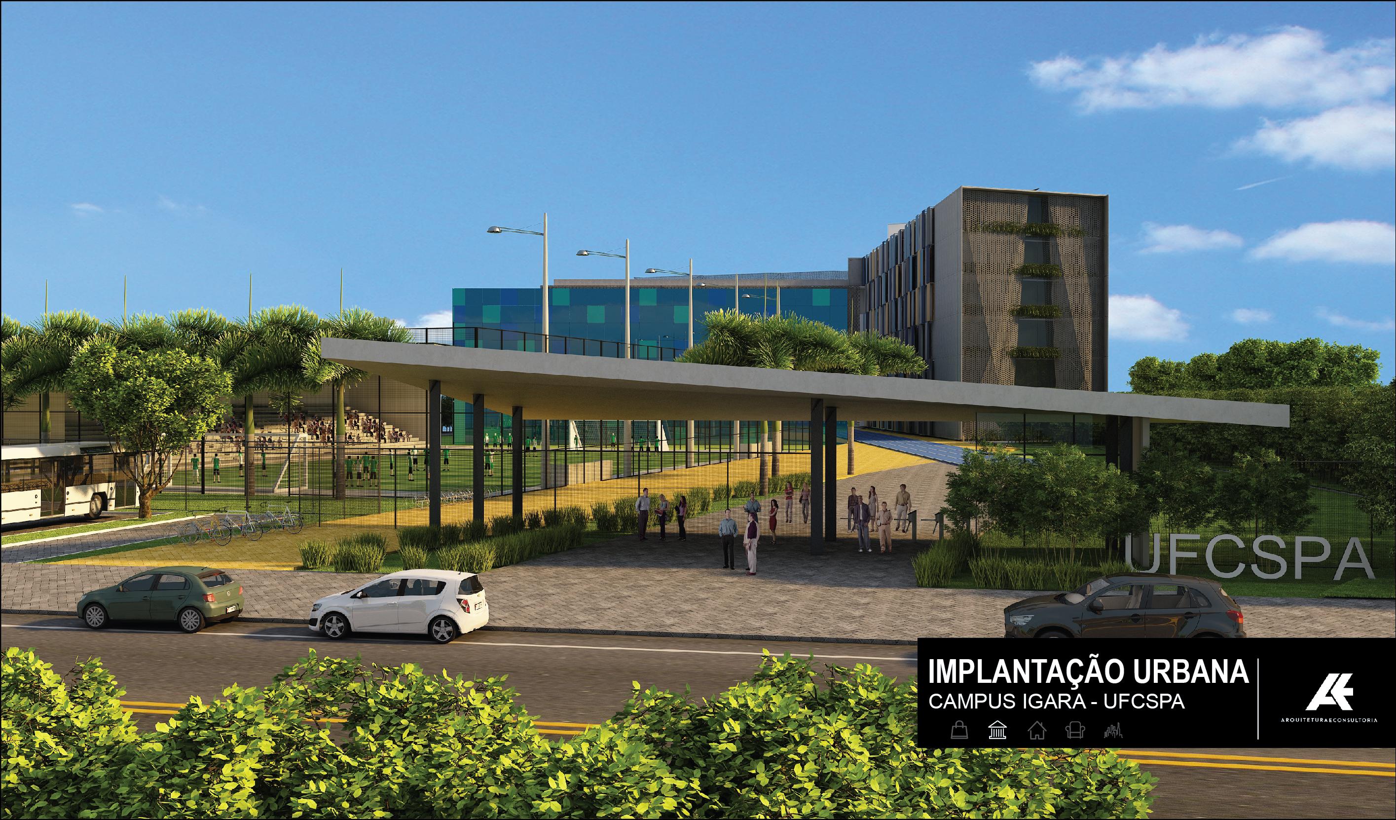 CUF_Render entrada campus-01