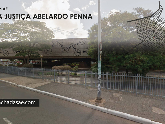 FACHADA 01 - PRANCHA-05.jpg