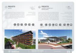 CSG2_Prancha 06_R03