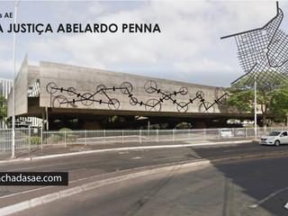 FACHADA 01 - PRANCHA-04.jpg
