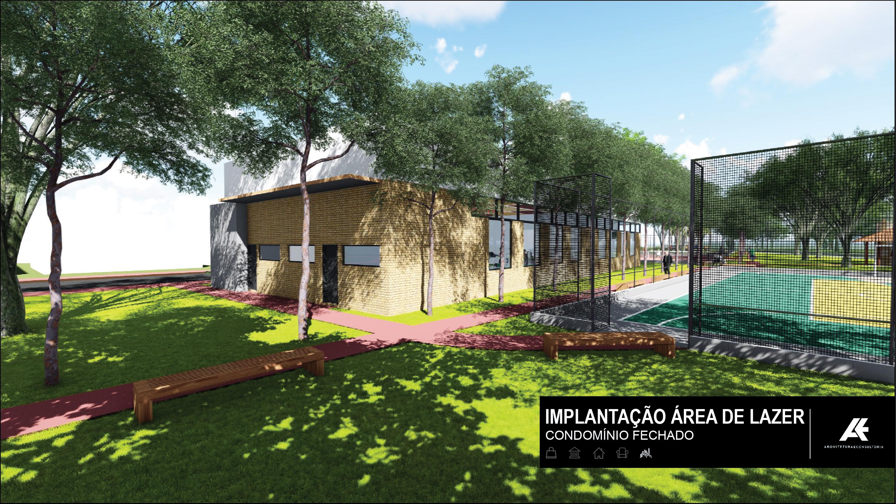 AEP_MODELO IDENTIFICAÇÃO IMAGEM_R02-02