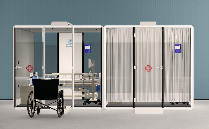 Medical HuB_hospital design3-01.png