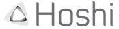 hoshi logo