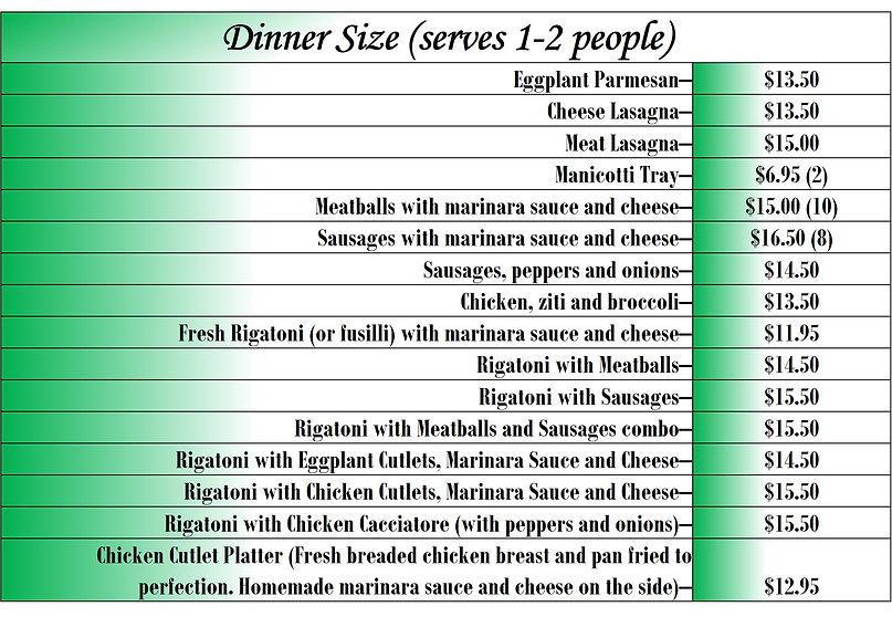 Food Cater Menu_Flyer_DINNER_SIZE_v3.jpg