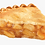 Thumbnail: Apple Pie