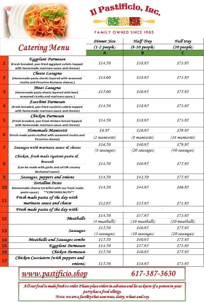 Food Cater Menu_updated_1.27.21.jpg