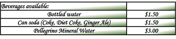 Beverages menu.jpg