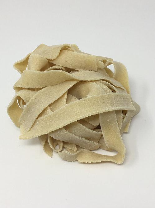 Pappardella - 1lb. bag