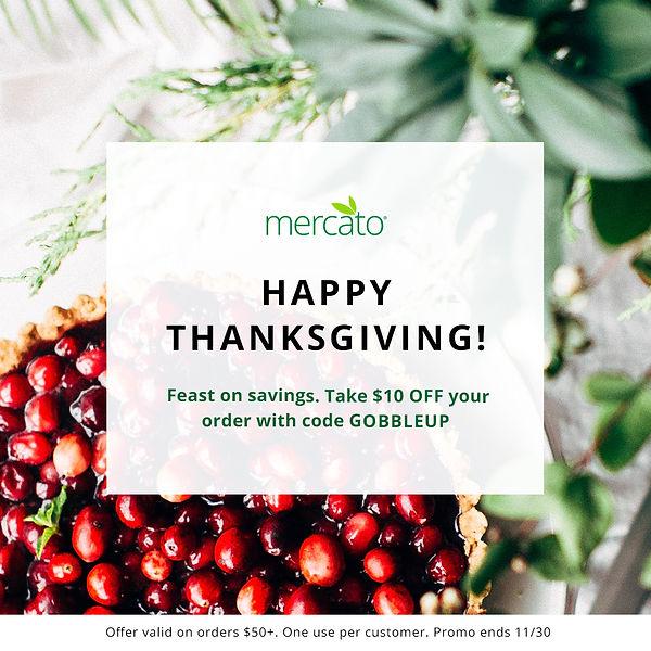 mercato thanksgiving discount.jpg