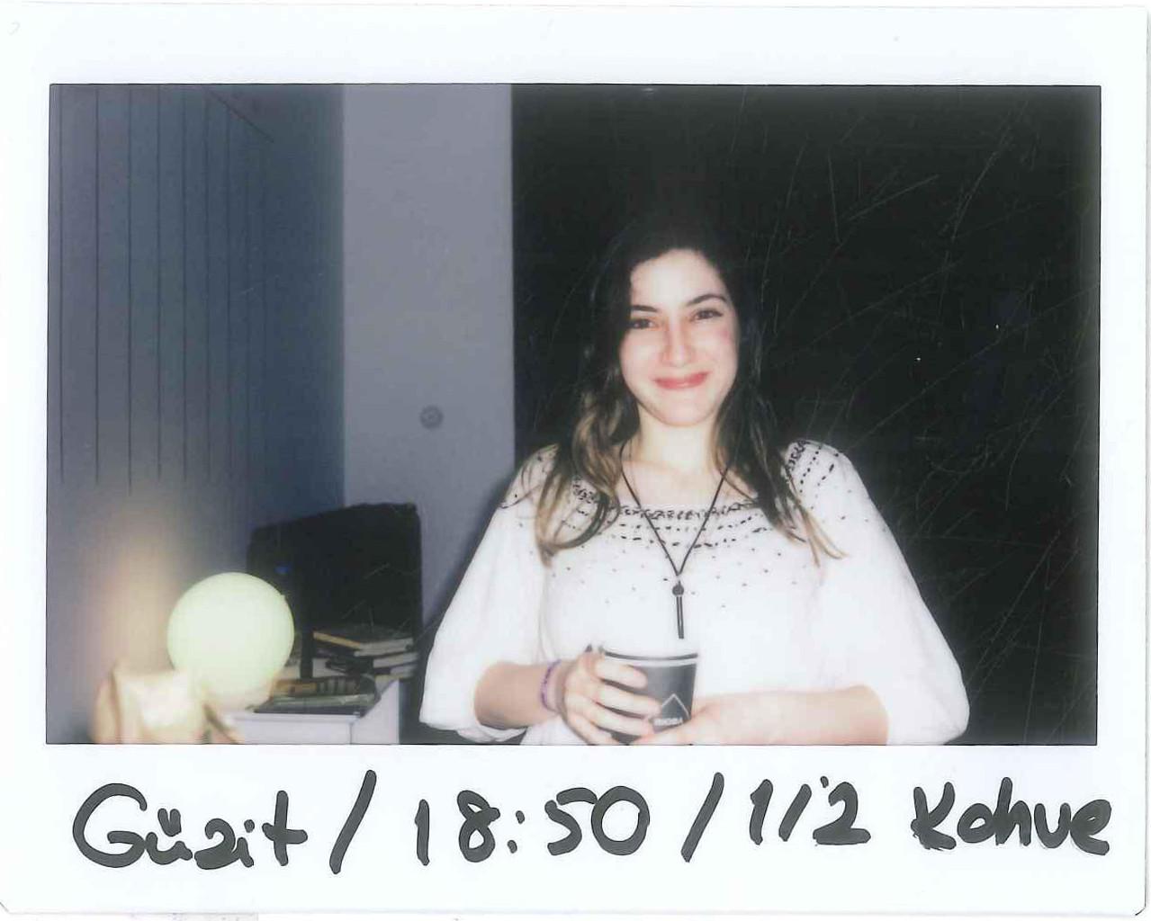 04-03 3.jpg