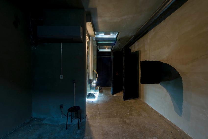Basement Floor.JPG