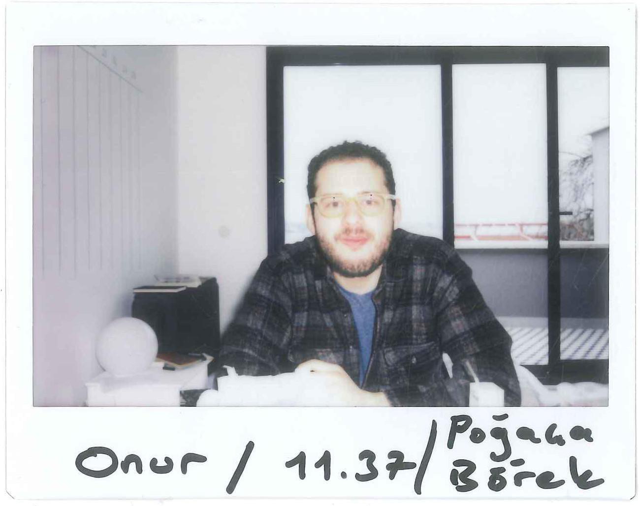 23-02 1.jpg
