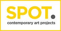 SPOT_Logo.jpg