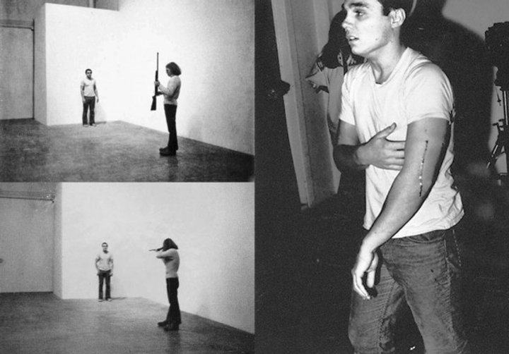 chris-burden__tumblr_n2o2movjQi1qdrgo9o1