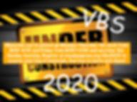 Series%20Graphic-01%20copy_edited.jpg