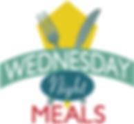 meals_8878c.jpg