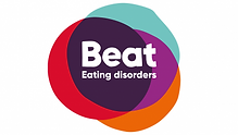 new-eating-disorder-noMr.png