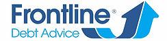 Logo-hires1.jpg