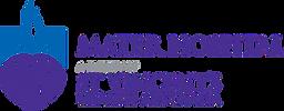 logo-mns-130_edited_edited_edited.png