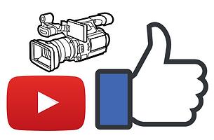 Social Media Filming.png